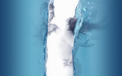 Hidratación de las cuerdas vocales y voz
