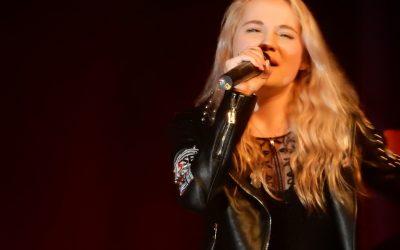 Cómo aprender a cantar bien: 3 tips