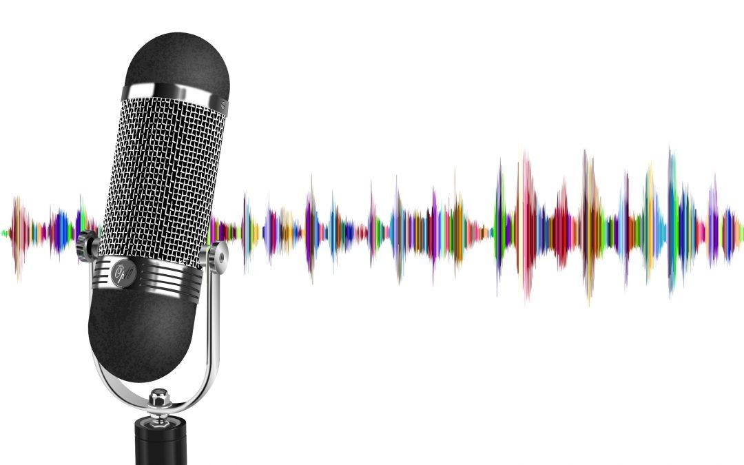 Las cualidades de una voz bonita: 5 tips